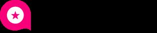 AnySense