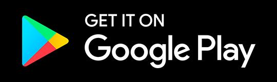 Google Playで手に入れる