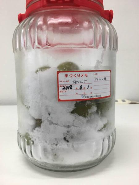 umeshu-syrup1